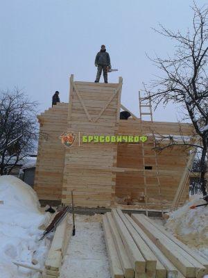 doma_is_brusa_brusovichkof.com-0012