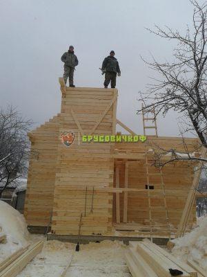 doma_is_brusa_brusovichkof.com-0013