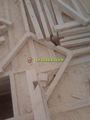 doma_is_brusa_brusovichkof.com-0016