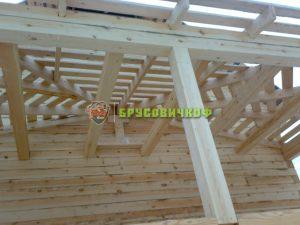 doma_is_brusa_brusovichkof.com-0025