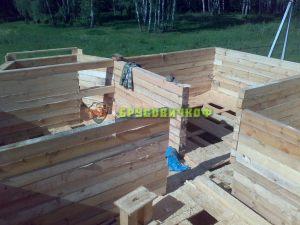 doma_is_brusa_brusovichkof.com-0035