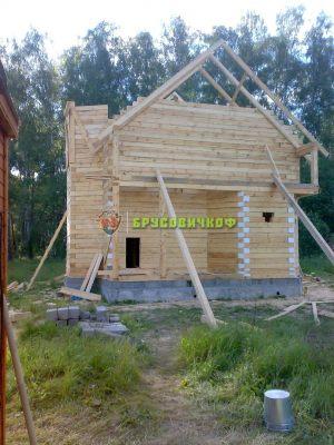 doma_is_brusa_brusovichkof.com-0042