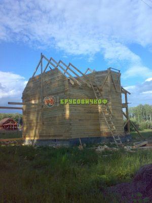 doma_is_brusa_brusovichkof.com-0044