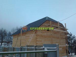 doma_is_brusa_brusovichkof.com-0015