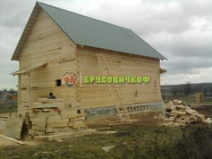 doma_is_brusa_brusovichkof.com-0034