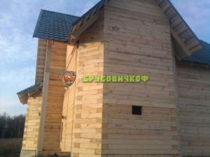 doma_is_brusa_brusovichkof.com-0039