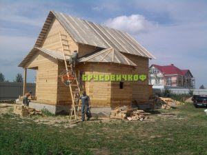 doma_is_brusa_brusovichkof.com-0028